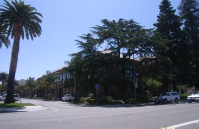 Fredrick, Gregory S, CPA - Redwood City, CA