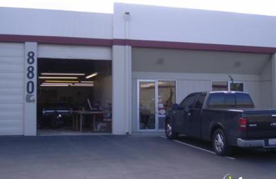 Sid Chavers Upholstery - Santa Clara, CA
