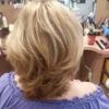 Terry Rae Beauty Salon