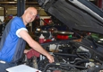 Automotive Solutions Of Jenison - Jenison, MI