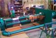Gusher Pumps Co. of California - Bell Gardens, CA