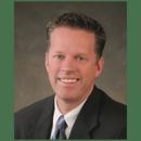 Pete Fullerton - State Farm Insurance Agent