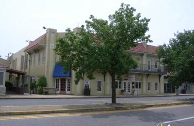 Bliss Salon - Memphis, TN