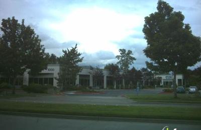 Embry-Riddle - Renton, WA