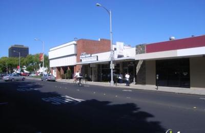 Le Juin Day Spa & Clinic - San Mateo, CA