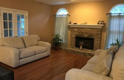 Huffman Koos Furniture   Fairfield, NJ