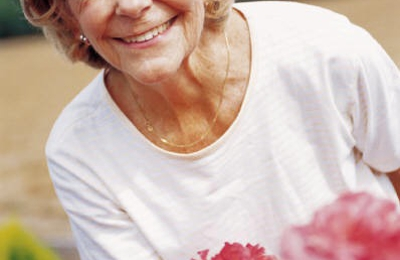 BR Consulting Services - Senior Housing Placement Services - Bonita Springs, FL