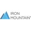 Iron Mountain - Irvine