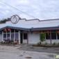 Chan's Chinese Cuisine - Orlando, FL