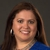 Allstate Insurance Agent: Cindy Aguirre