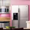 Reliable HVAC Service - CLOSED
