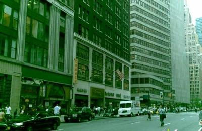 Millennium Realty Group - New York, NY