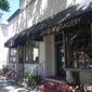 Calipso's Salon - Pleasanton, CA