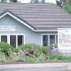 Montecito Veterinary Clinic