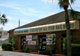 All Star Bail Bonds - Orlando, FL