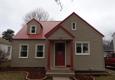 Yates Construction LLC - Beloit, WI