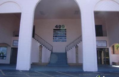 Shannon Surveying - Altamonte Springs, FL