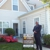 PMI Maryland Solutions, Inc.