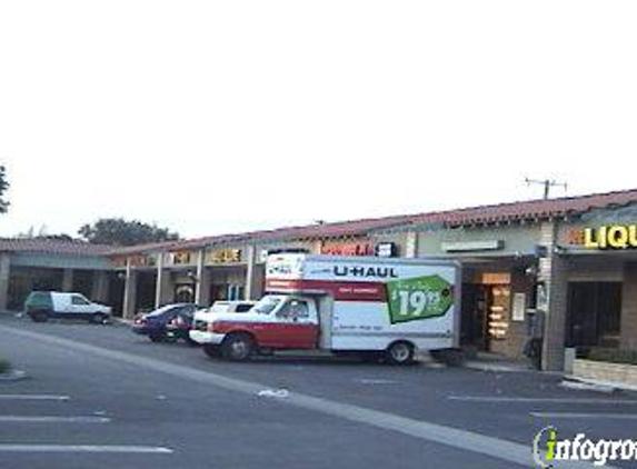1st Step Home Rentals - Santa Ana, CA