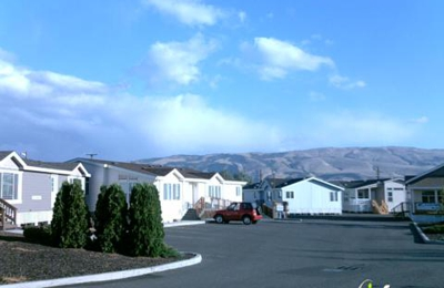 Columbia Mortgage Resources - The Dalles, OR