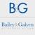 Bailey & Galyen Attorneys at Law