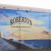 Robertos Little Havana