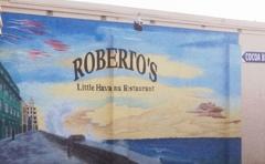 Robertos Little Havana Inc