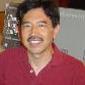 Stuart H Ueda DR DMD - Honolulu, HI