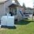 Marsh TV & Appliances