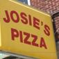 Josie's Pizza - Columbus, OH