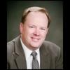 Dan Holquist - State Farm Insurance Agent