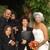 Liberty Weddings
