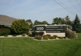 Wendling Orthodontics \ Braces - Flint, MI