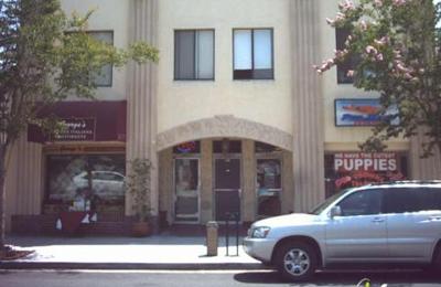 Pet Rush Med - Glendale, CA