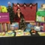 Read from the Heart - Usborne Books & More