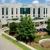 Jackson Hospital