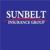 Sunbelt Insurance Group Inc
