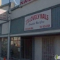 J S Lovely Nails - Oakland, CA