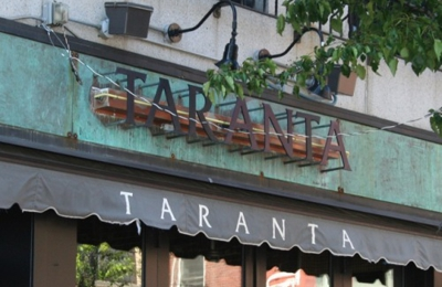 Taranta - Boston, MA