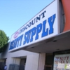 King Discount Beauty Supply