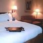 Hampton Inn Dyersburg - Dyersburg, TN