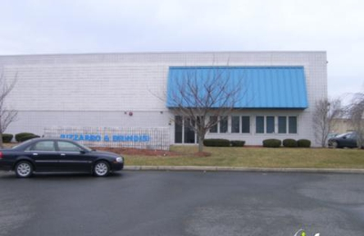 Bizzarro Brindisi Electrical Sales Inc - Carteret, NJ