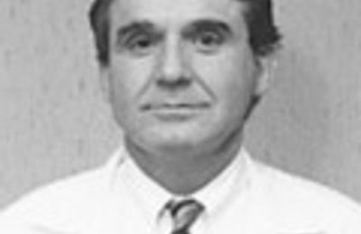 Burlon Dr. Daniel T - Columbus, OH