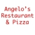 Angelo's Restaurant & Pizza
