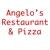 Angelo's Restaurant & Pizza