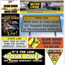 Profesional Family Auto Towing - middletown, CT