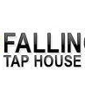 Falling Rock Tap House - Denver, CO