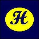 Huttula Tool Company