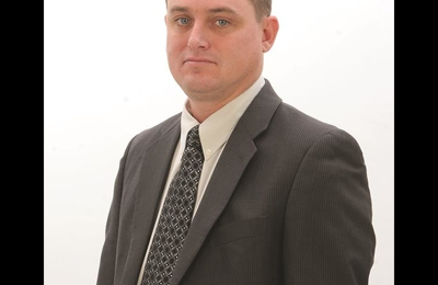 Jason Dupart - State Farm Insurance Agent - Sterling Heights, MI