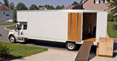Duntara Moving and Storage - Fort Lauderdale, FL